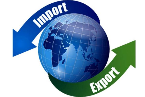 import-and-export