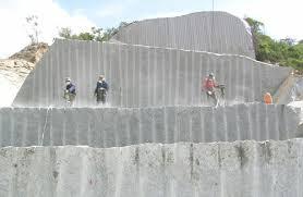 thu-tuc-nhap-khau-da-granite-mable