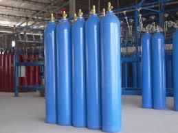 chai-cylinder-40l-nhap-khau