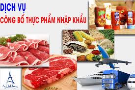 thuc-pham-nhap-khau