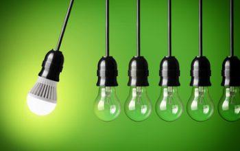 thủ tục nhập khẩu đèn led 1
