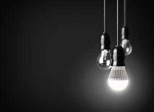 thủ tục nhập khẩu đèn led 2