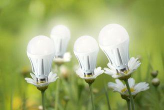 thủ tục nhập khẩu đèn led 3