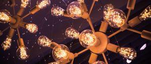 đèn led nhập khẩu