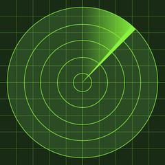 Nhập Khẩu Radar
