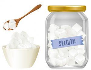 làm thế nào để nhập khẩu đường tinh luyện