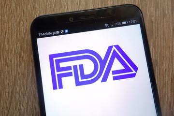 dịch vụ xin phép FDA cho hàng thực phẩm