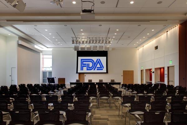 dịch vụ xin phép FDA tại Mỹ