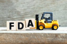 dịch vụ đăng ký fda chuyên nghiệp